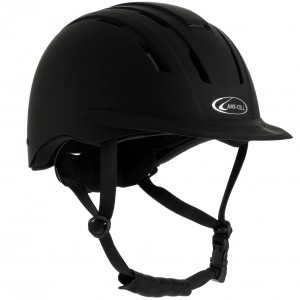 casque-lamicell