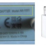 recall_usb-lader-power-adapter_airportkaart_nl-productfoto