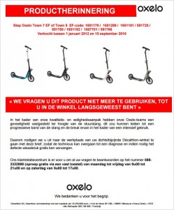 recall_decathlon-oxelo-steps
