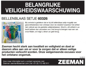 recall_zeeman_bellenblaas