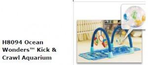 recall_fisher-price_speelgoed_3