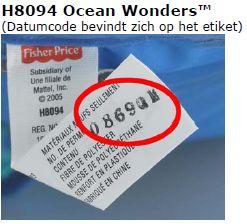 recall_fisher-price_speelgoed_4