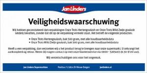 recall_janlinders_wild-zwijn--hertengoulash