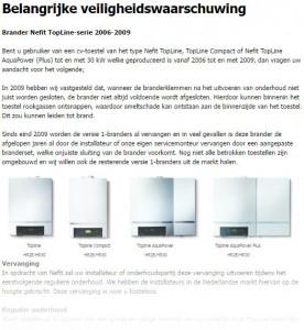 recall_nefit_topline_2006-2009