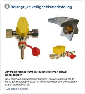 recall_truma_gaskoppeling