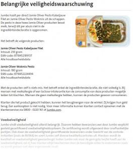 recall_jumbo_jamie-oliver-maaltijden