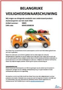 recall_VIGA_new-classic-toys_autotransporteur