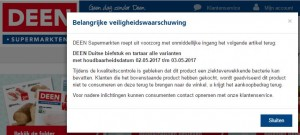 recall_deen_duitse-biefstuk