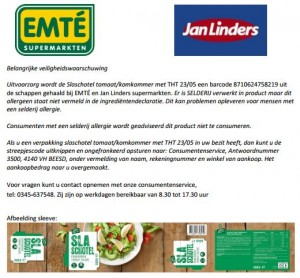 recall_janlinders-emte_salade