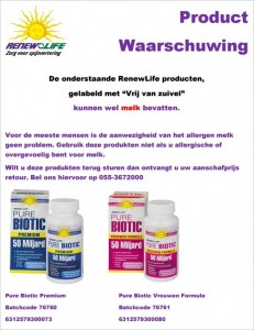 recall_renewlife_purebiotic