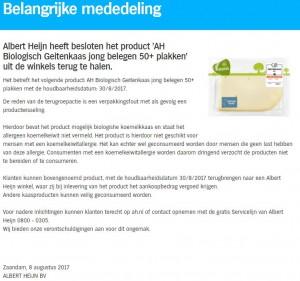 recall_ah_bio-geitenkaas_2