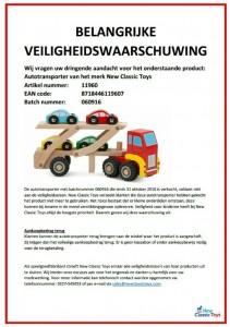 recall_new-classic-toys_autotransporteur_0817