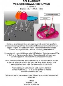 recall_koopman_vouwkruk