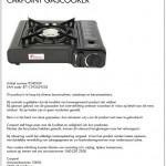 Terughaalactie Carpoint gascookers (1)