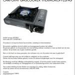 Terughaalactie Carpoint gascookers (2)
