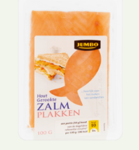 recall_jumbo_zalmplakken_productfoto