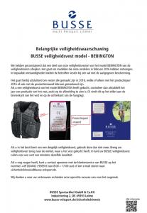 recall_busse_bebington-bodyprotector