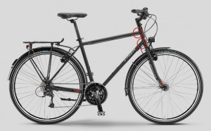 recall_staiger_velo-productfoto