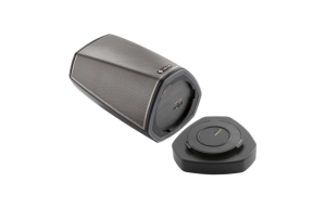 GoPack batterij HEOS1