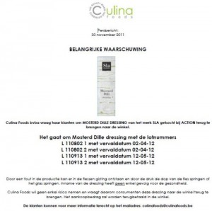 recall_action-culina_sladressing