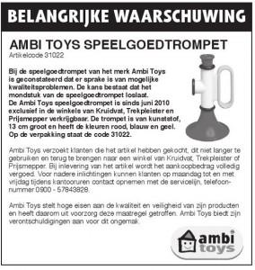 recall_ambi-toys_speelgoedtrompet