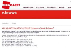 recall_dekamarkt_tartaar-steak-de_boeuf