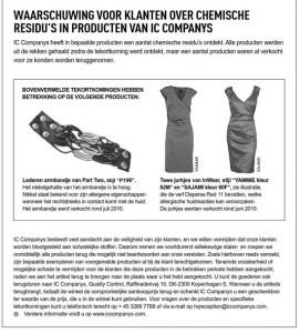 recall_ic-companys_kleding