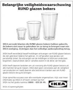 recall_ikea_glazen-rund
