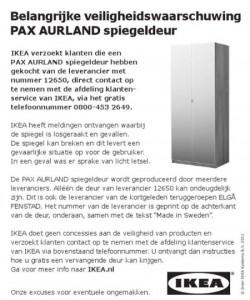 recall_ikea_pax-aurland