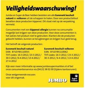 recall_jumbo-sdb_beschuit