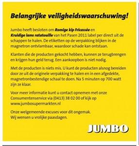 recall_jumbo_paasproducten