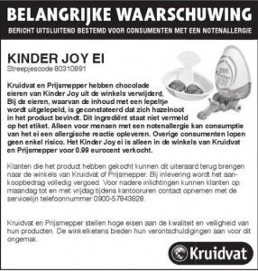 recall_kruidvat-prijsmepper_kinder-joy