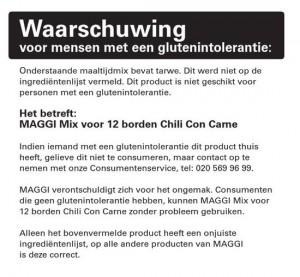 recall_maggi_mix-chili-con-carne