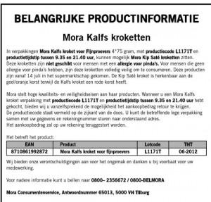 recall_mora_kroketten