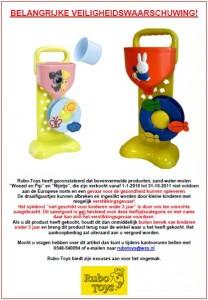 recall_rubo-toys_woezelpip-nijntje