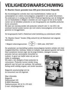 recall_st-maarten-classic_kaas
