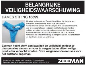 recall_zeeman_damesstring