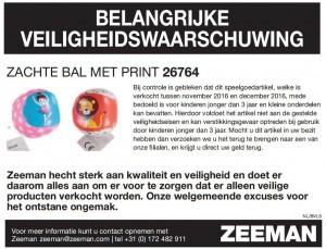 recall_zeeman_zachte-bal-met-print