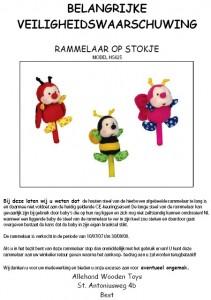 recall_allehand_rammelaar