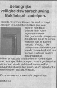 recall_bakfiets-nl_zadelpen