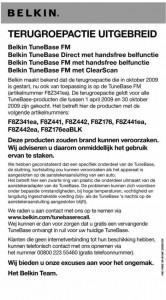 recall_belkin_tunebase_2-ext