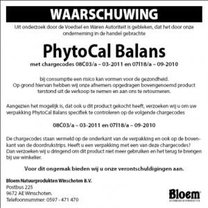 recall_bloem_phytocal-balans