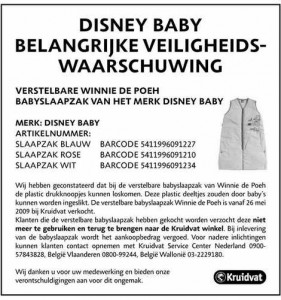 recall_disney-baby_babyslaapzak
