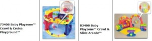 recall_fisher-price_speelgoed_1