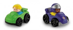 recall_fisher-price_wheelies_1