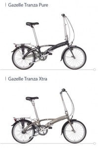 recall_gazelle_tranza-vouwfietsen