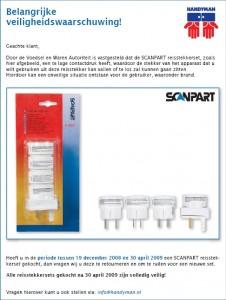 recall_handyman-scanpart_reisstekker