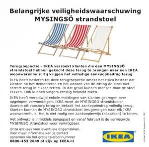 recall_ikea_mysingso_strandstoel