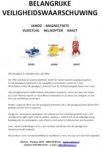 recall_janod_magneetsets