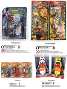 recall_kempenaar-cash-and-carry_speelgoed
